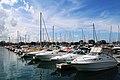 Montrose Harbor - panoramio.jpg