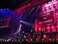 Monty Python Live 02-07-14 12 57 32 (14415398749).jpg
