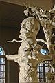 Monument à Puvis de Chavannes dAuguste Rodin (5271746565).jpg