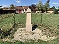Monument Jean Marie Salin Replonges 4.jpg