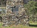 Monument To Surveyors, Tasmania 20201117-004.jpg