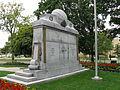 Monument Woodstock Ontario 1.JPG