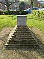Monument commémoratif de la libération des camps (Walhain).jpg