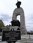 Monument commemoratif de guerre du Canada - 09.jpg
