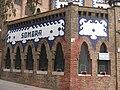 Monumental Barcelona - taquilla sombra.jpg