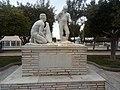 MonumentoPescadorGarrucha IMG 20180501 182113.jpg