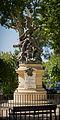 Monumento Al pueblo del dos de mayo de 1808.jpg