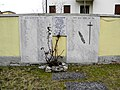 Monumento ai caduti (Saonara).jpg