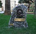 Monumento all'Ammiraglio Benedetto Brin .jpg