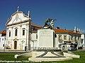 Monumento aos Mortos da Grande Guerra - Estremoz - Portugal (9026933818).jpg