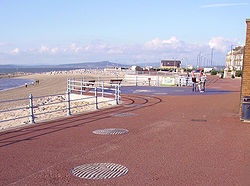 Moon Walk Morecambe 02.JPG