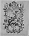 Morceaux de Caprice (1er - 20ième Livre) (Sammelwerk, 2. Reihe) MET MM7841.jpg