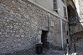 Moret-sur-Loing - 2014-09-08 - IMG 6272.jpg