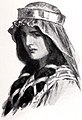 Morgan le Fay by W. H. Margetson.jpg