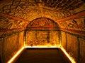 Mormântul hypogeu paleocreştin.jpg