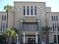 Moroco Temple Jacksonville.jpg