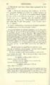 Morris-Jones Welsh Grammar 0026.png