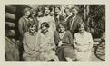 Morrisania, Twelve women (NYPL b11524053-1252867).tiff