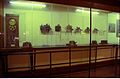 Morse Signalling Equipment Used in Railways - Communication Gallery - BITM - Calcutta 2000 324.JPG