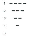 Morzeova azbuka - Deveti krug.jpg