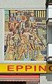 Mosaic Kinderhort by Maximilian Melcher, Max-Wopenka-Hof 03.jpg