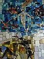 Mosaik, Kind und Natur, 1962, Schulhaus Erlen, Riehen 1.jpg