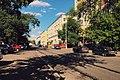 Moscow, 3rd Proezd Podbelskogo (21256118311).jpg