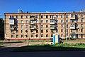 Moscow, Ivanteevskaya Street 17 (31530456406).jpg