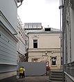 Moscow, M. Znamenskiy 10 str 3 (2010s) by shakko 02.jpg
