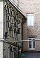 Moscow, Maroseyka 5c1, air conditioner swarm 01.jpg