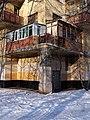 Moscow, Serpukhovsky Val 24K1 corner detail 02.jpg