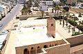 Mosquée de Essayda, Monastir 05, mai 2013.jpg