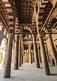 Mosque IMG 0199.jpg