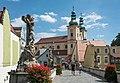 Most gotycki w Kłodzku - 2.jpg