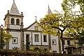 Mosteiro ao fim de tarde 01.jpg