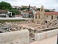 Mosteiro de Santa Clara-a-Velha 7.jpg