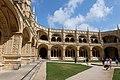 Mosteiro dos Jerónimos (42889992920).jpg