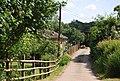 Mote Farm, Mote Lane - geograph.org.uk - 1376727.jpg
