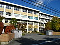 Motegi High School.JPG