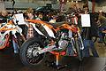 MotoBike-2013-IMGP9500.jpg
