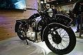 MotoBike-2013-IMGP9544.jpg