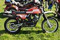Moto Morini Camel 500 (1981) - 21497947970.jpg