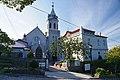 Motomachi Catholic Church in Hakodate Hokkaido Japan03n.jpg