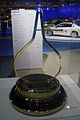 Motor Trend Car of the Year WAS 2010 8885.JPG