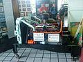 Motor automóvil museo.jpg