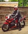 Motorbike safety gear 2.jpg