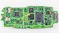 Motorola cd930 - board-2-2.jpg