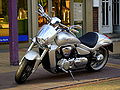 Motorrad DSCF4178.jpg
