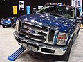 Motorshow 2008 - Flickr - Infodad (30).jpg