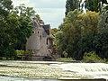 Moulin de Mervé (Luché).JPG